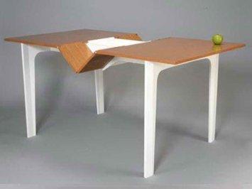 Modern Diy Wooden Dining Tables Ideas 28