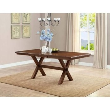 Modern Diy Wooden Dining Tables Ideas 29