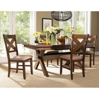 Modern Diy Wooden Dining Tables Ideas 32