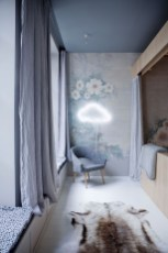 Modern But Simple Japanese Styled Bedroom Design Ideas 26