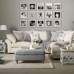 Most Popular Interior Design Ideas For Living Room 03