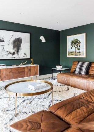 Most Popular Interior Design Ideas For Living Room 08