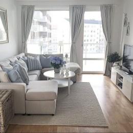 Most Popular Interior Design Ideas For Living Room 09