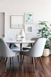 Most Popular Interior Design Ideas For Living Room 21