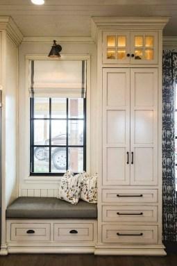 Most Popular Interior Design Ideas For Living Room 23