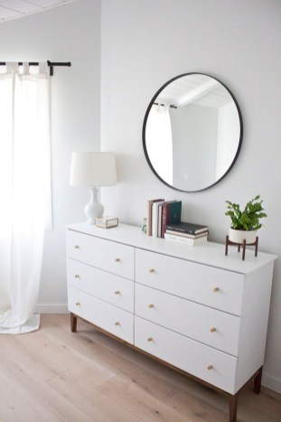 Stunning Mid Century Furniture Ideas To Makes Your Room Have Vintage Touch 37