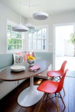 Stunning Mid Century Furniture Ideas To Makes Your Room Have Vintage Touch 42