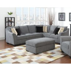 Totally Inspiring Modern Farmhouse Living Room Design Ideas 02