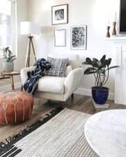 Totally Inspiring Modern Farmhouse Living Room Design Ideas 10