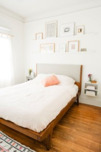 Vintage Nest Bedroom Decoration Ideas You Will Totally Love 03
