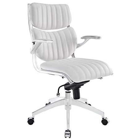Amazing Ergonomic Desk Chairs Ideas To Boost Your Productivity 02