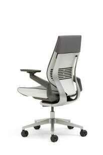 Amazing Ergonomic Desk Chairs Ideas To Boost Your Productivity 31