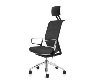 Amazing Ergonomic Desk Chairs Ideas To Boost Your Productivity 34