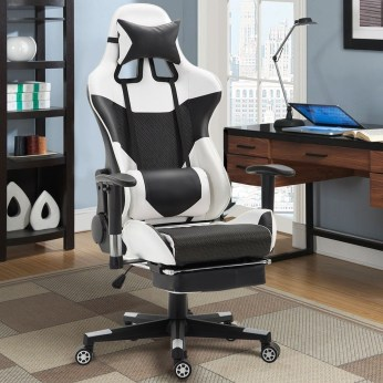 Groovy 44 Amazing Ergonomic Desk Chairs Ideas To Boost Your Gmtry Best Dining Table And Chair Ideas Images Gmtryco