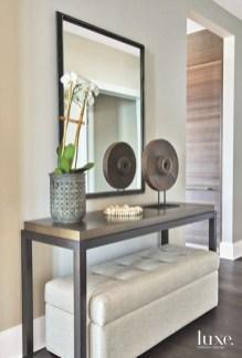 Awesome Bathroom Decor Ideas With Coastal Style 22