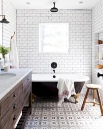 Brilliant Bathroom Remodel Ideas And Makeover Design 03