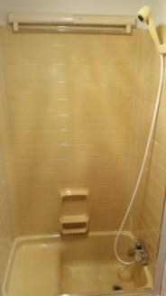 Brilliant Bathroom Remodel Ideas And Makeover Design 12