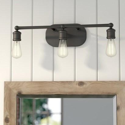 Comfy And Casual Farmhouse Home Design Ideas 19