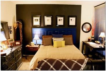 Cozy Small Apartment Bedroom Remodel Ideas 02