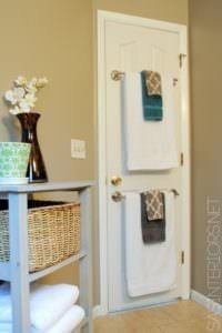 Cozy Small Apartment Bedroom Remodel Ideas 30