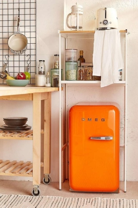 Cozy Small Apartment Bedroom Remodel Ideas 38