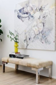 Creative Dining Room Rug Design Ideas 10