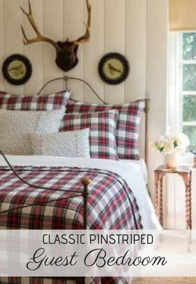 Easy Minimalist And Cozy Bedroom Decor Ideas 19