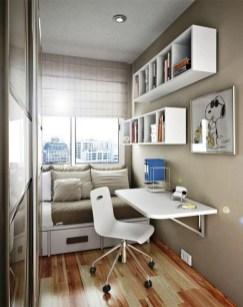 Easy Minimalist And Cozy Bedroom Decor Ideas 26