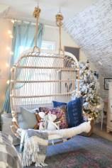 Fancy Girl Bedroom Design Ideas To Inspire You 03