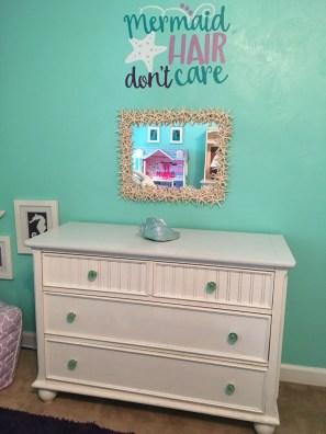 Fancy Girl Bedroom Design Ideas To Inspire You 17
