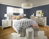 Fancy Girl Bedroom Design Ideas To Inspire You 38