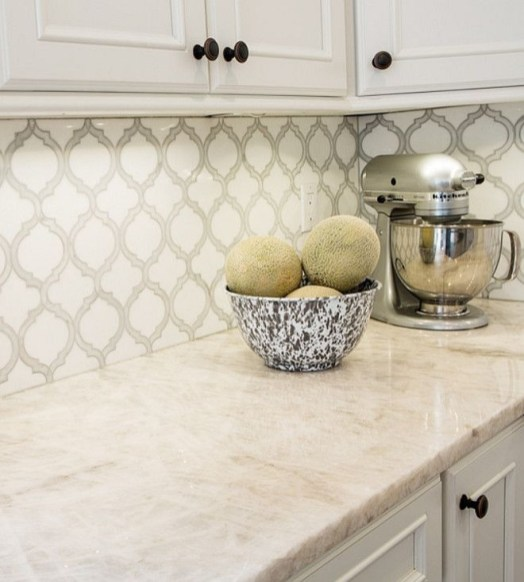 Fascinating Kitchen Countertops Ideas For Any Home 14