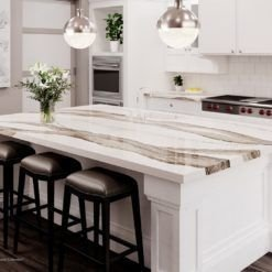 Fascinating Kitchen Countertops Ideas For Any Home 39