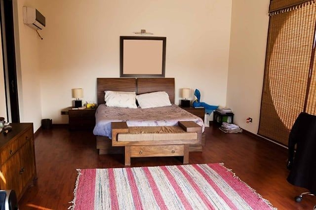 Lovely Small Master Bedroom Remodel Ideas 13