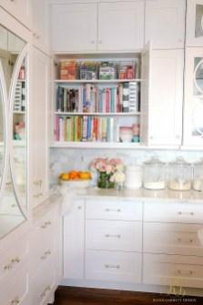 Magnificient Spring Kitchen Decor Ideas 29