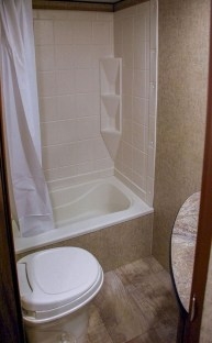 Simply Rv Bathroom Remodel Ideas 04