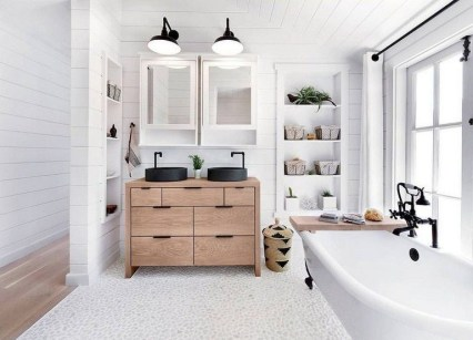 Simply Rv Bathroom Remodel Ideas 07