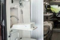 Simply Rv Bathroom Remodel Ideas 15