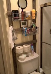 Simply Rv Bathroom Remodel Ideas 38