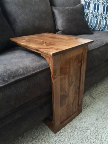 Stunning Coffee Table Design Ideas 02