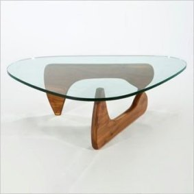 Stunning Coffee Table Design Ideas 20