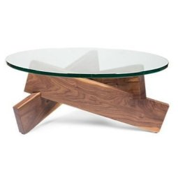 Stunning Coffee Table Design Ideas 37