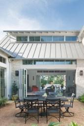 Unique Farmhouse Interior Design Ideas 16