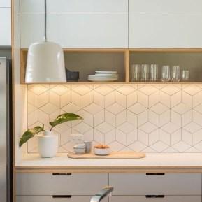 Unique Farmhouse Interior Design Ideas 27