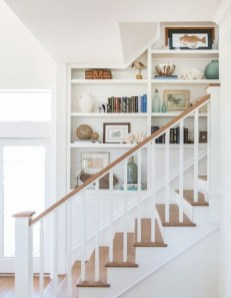 Unique Staircase Landings Featuring Creative Use Of Space 23