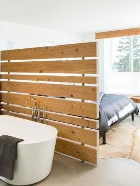Wonderful Room Divider Ideas 12