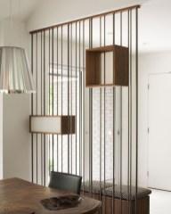 Wonderful Room Divider Ideas 15