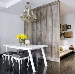 Wonderful Room Divider Ideas 22