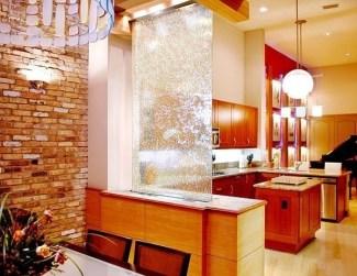 Wonderful Room Divider Ideas 23