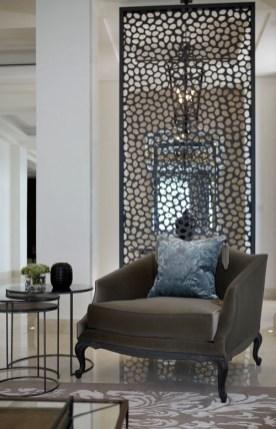 Wonderful Room Divider Ideas 28